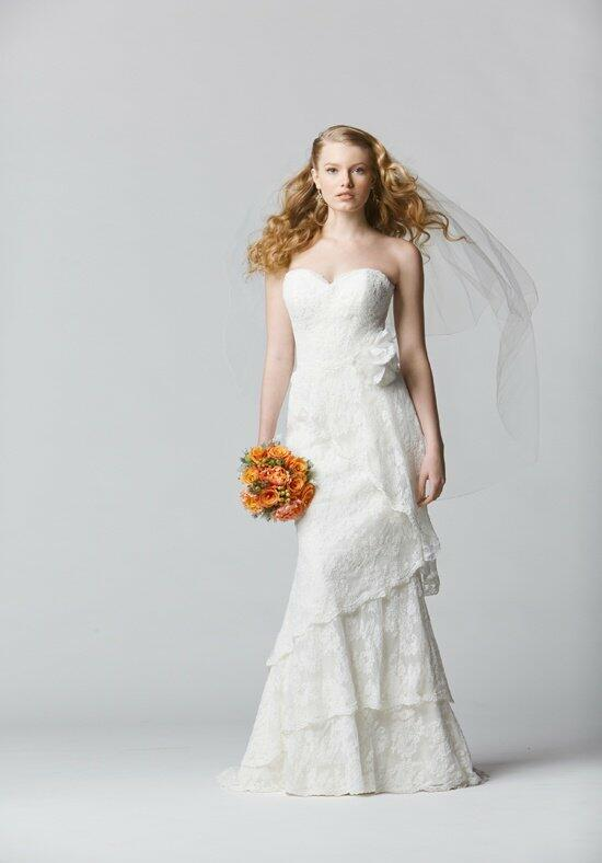 Wtoo Brides LUISA-12128 Wedding Dress photo
