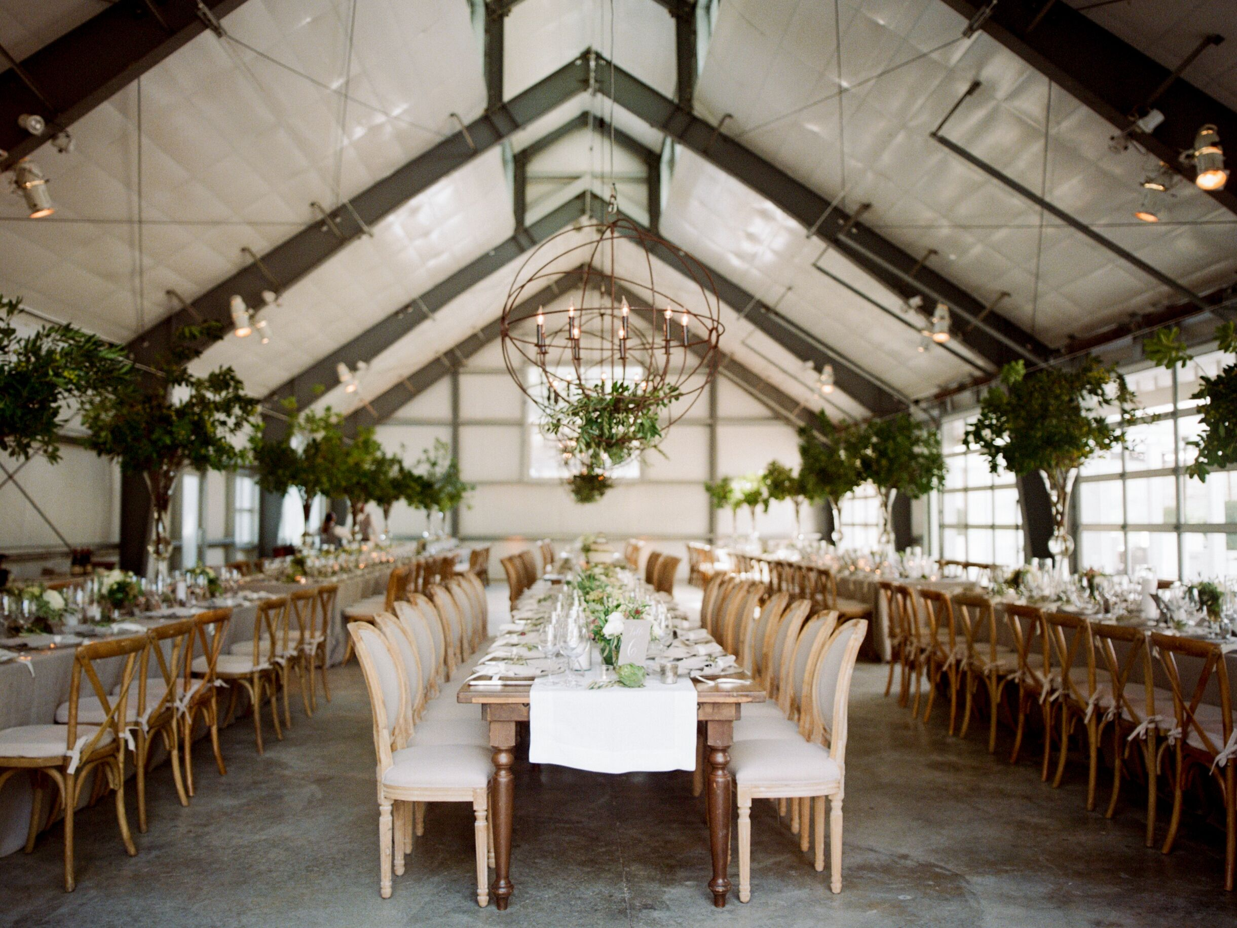 7 Wedding Style Decor Hacks You Should Know About