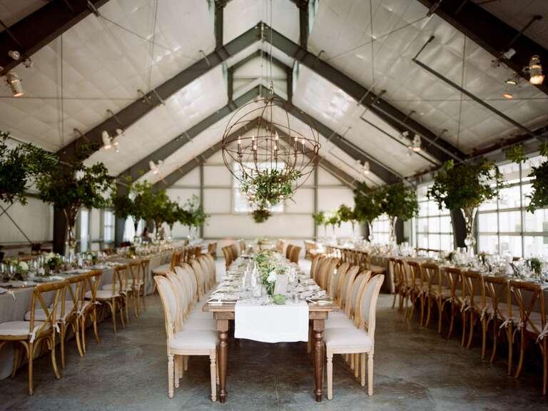 Wedding Decorations On A Your Dream Reception Decor Minimal Interior Design Ideas