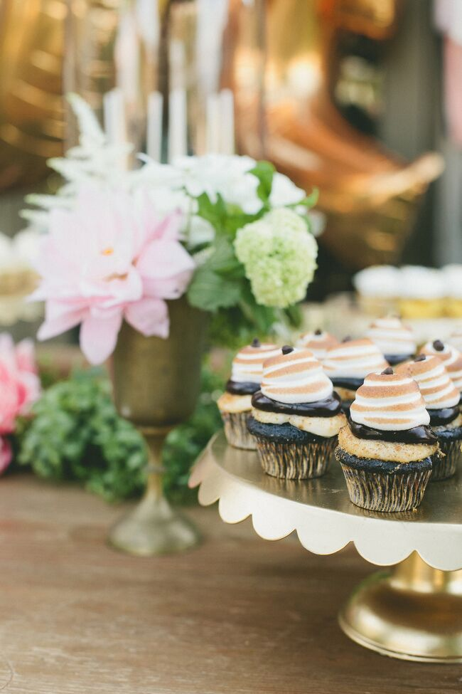 Simple Wedding Checklist How To Plan A Wedding In 3 Months