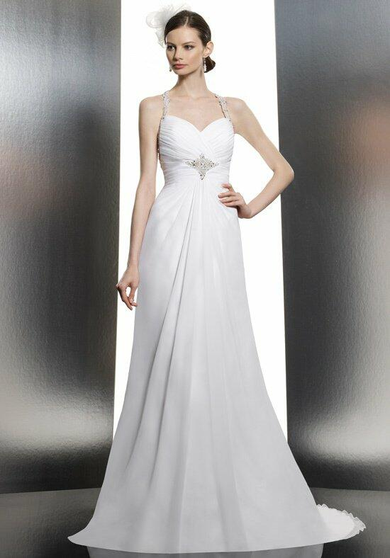 Moonlight Tango T637 Wedding Dress photo