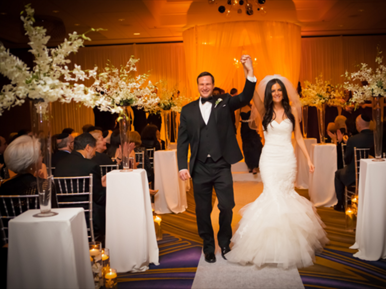 Wedding vows wedding ceremony chicago wedding ceremonies junglespirit Image collections