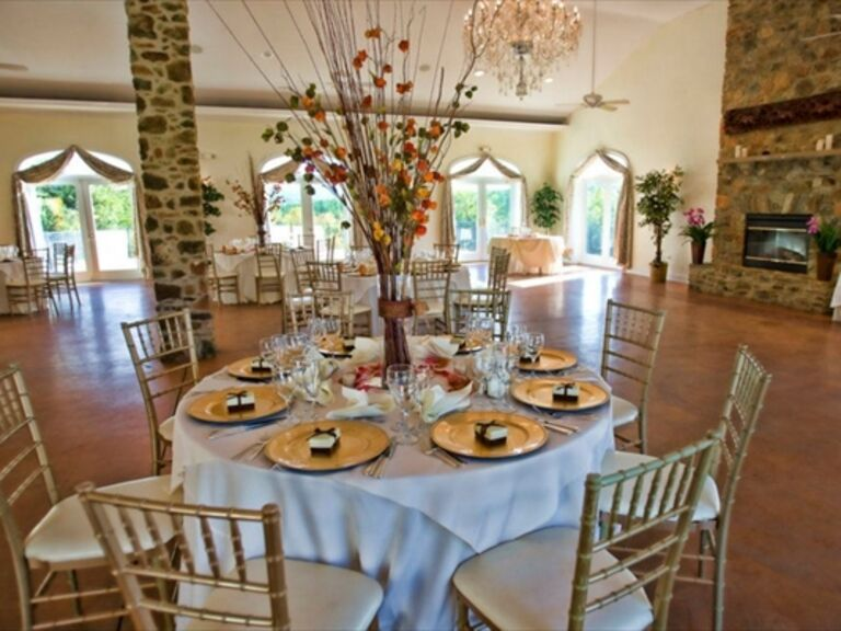 wedding decorators in md maryland weddings 9182
