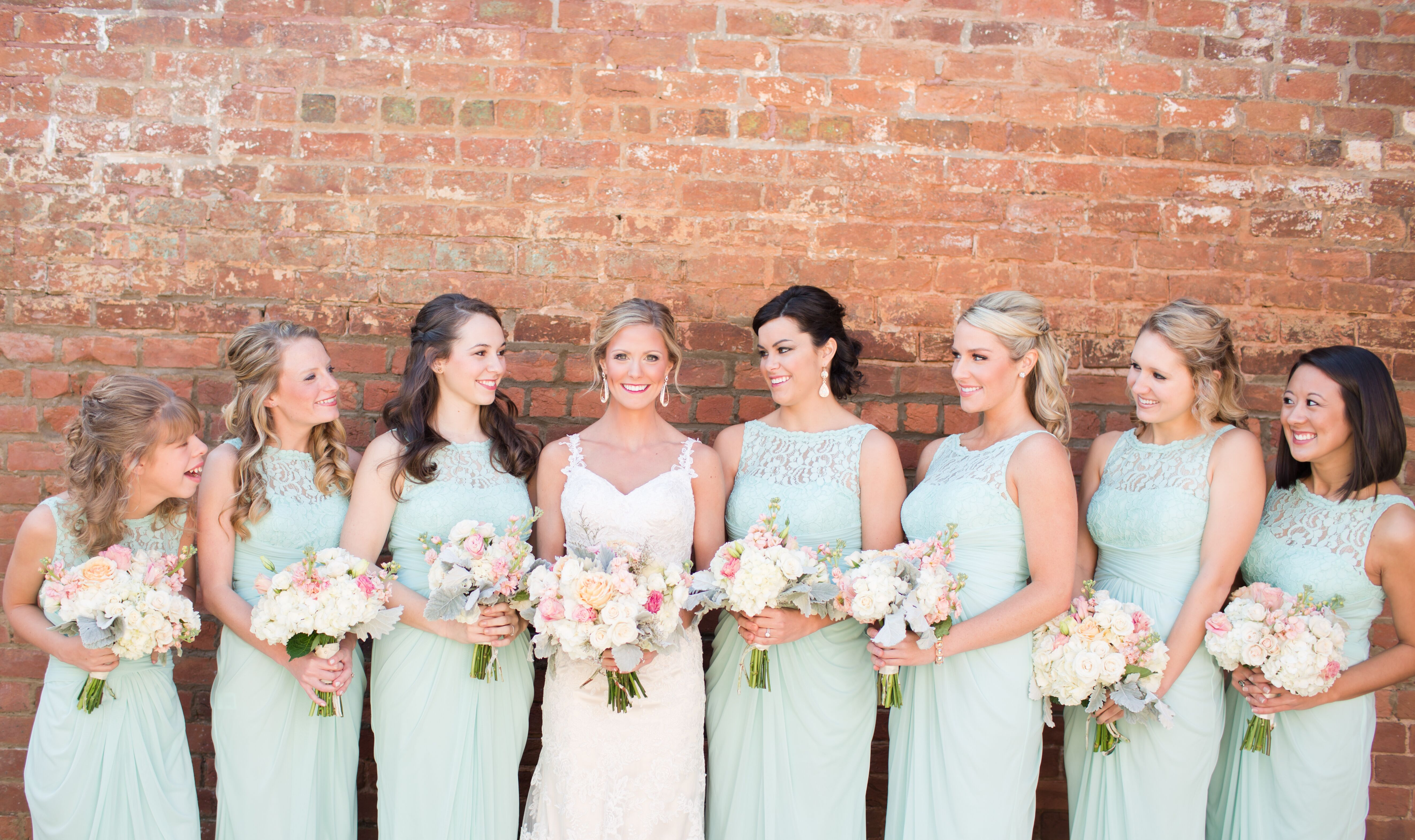 david s bridal wedding dress colors davids bridal wedding dresses Mint Bridesmaids Dresses David S Bridal Wedding Dress Ideas