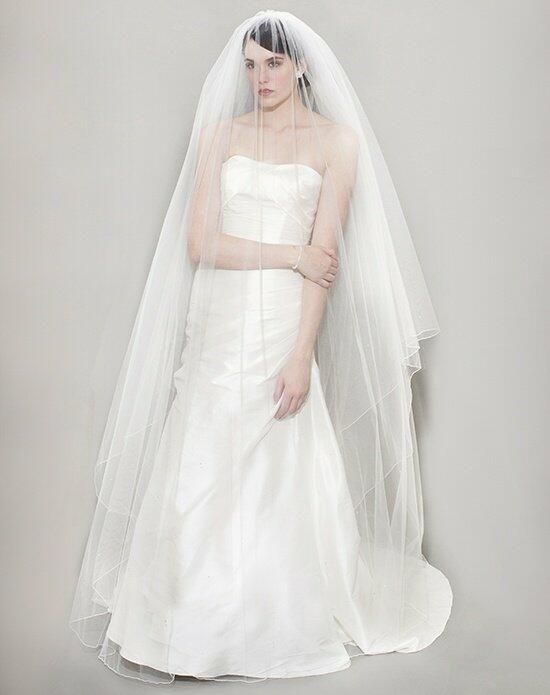 Laura Jayne Manhattan Veil Wedding Veils photo