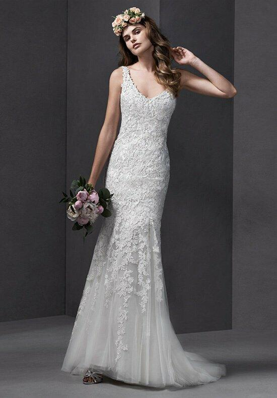 Sottero and Midgley Brooklynn Wedding Dress photo