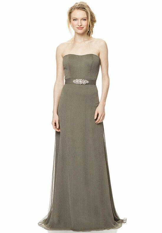 Bari Jay Bridesmaids 1475 Bridesmaid Dress photo