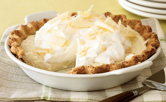 7 Easy Pie Recipes to Master Before the Holidays