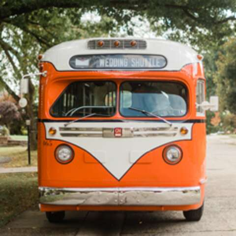 Our Top Wedding Transportation Tips for a Smooth Ride