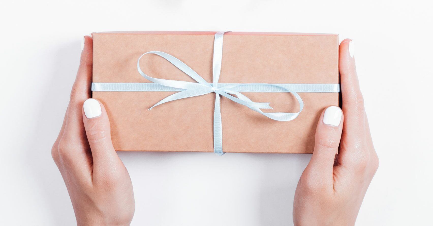 Do You Need To Bring A Gift To An Engagement Party?