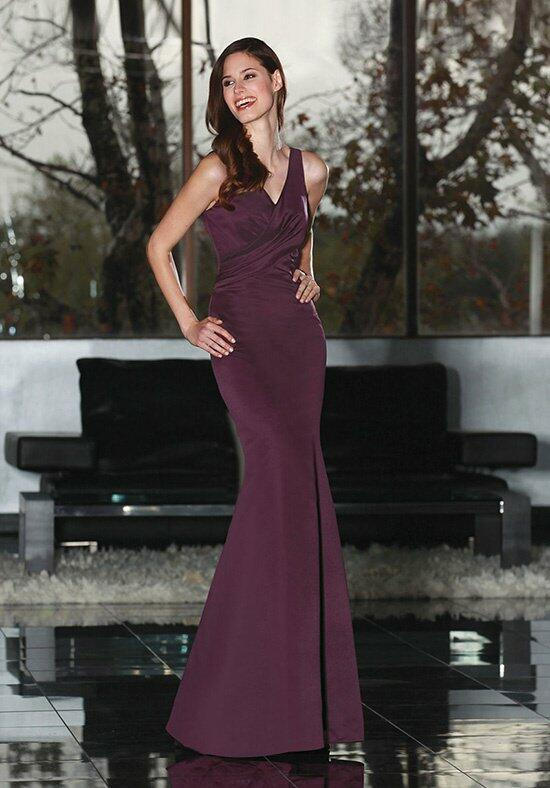 DaVinci Bridesmaids 60135 Bridesmaid Dress photo