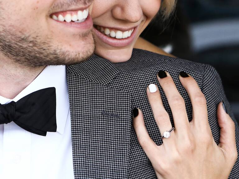 Proposal Season - 18 worst proposals ever