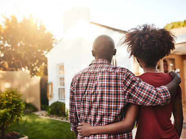 How to Protect Your Identity as a Home Buyer