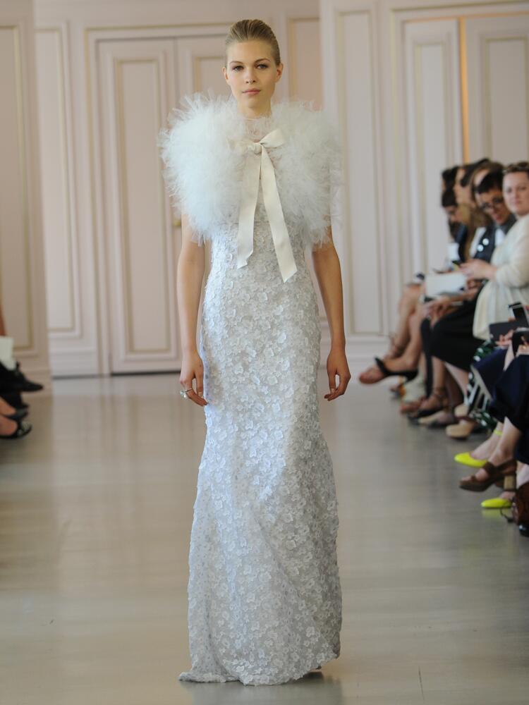 oscar-de-la-renta-wedding-dresses-24
