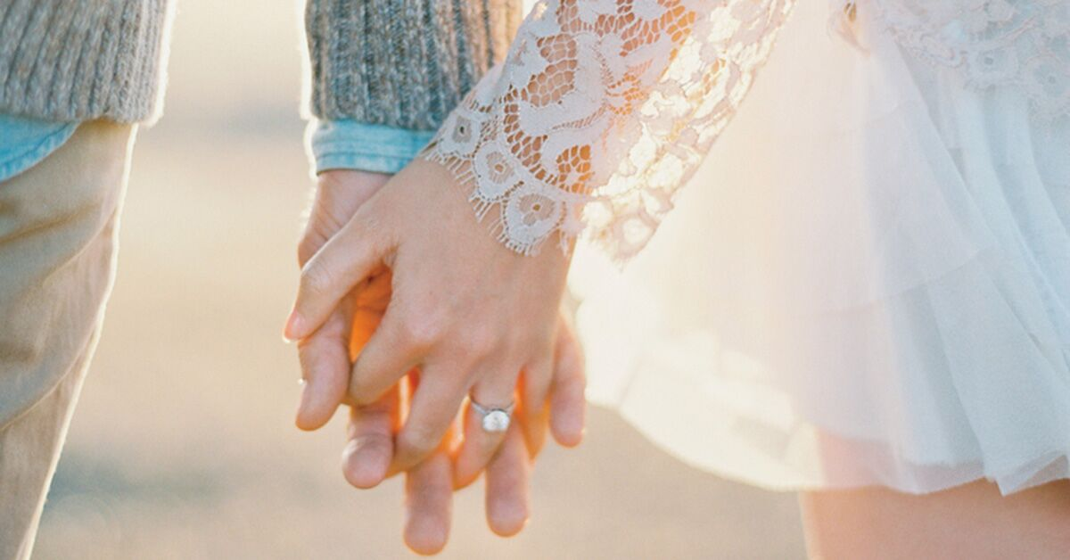 How To Plan An Outdoor Wedding 10 Planning Mistakes: Wedding Planning: 10 Most Common Wedding Planning Mistakes