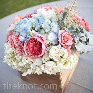 Spring Wedding Spring Wedding Ideas Spring Wedding Colors