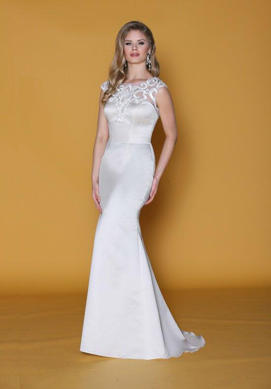 Impression Destiny 11739 Wedding Dress photo