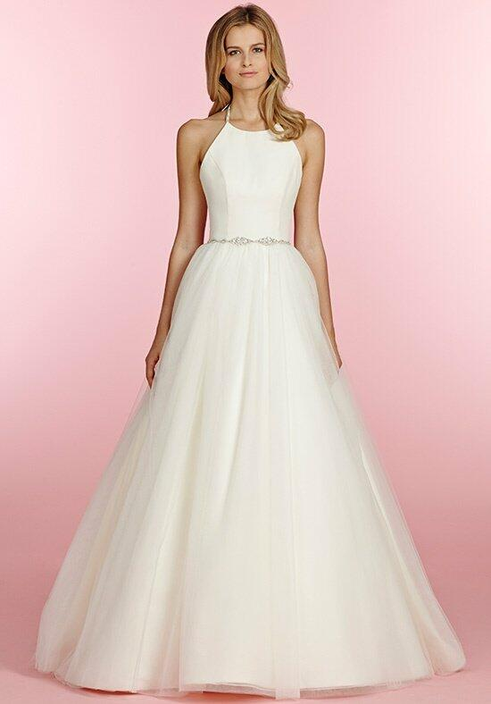Blush By Hayley Paige 1450 River Wedding Dress
