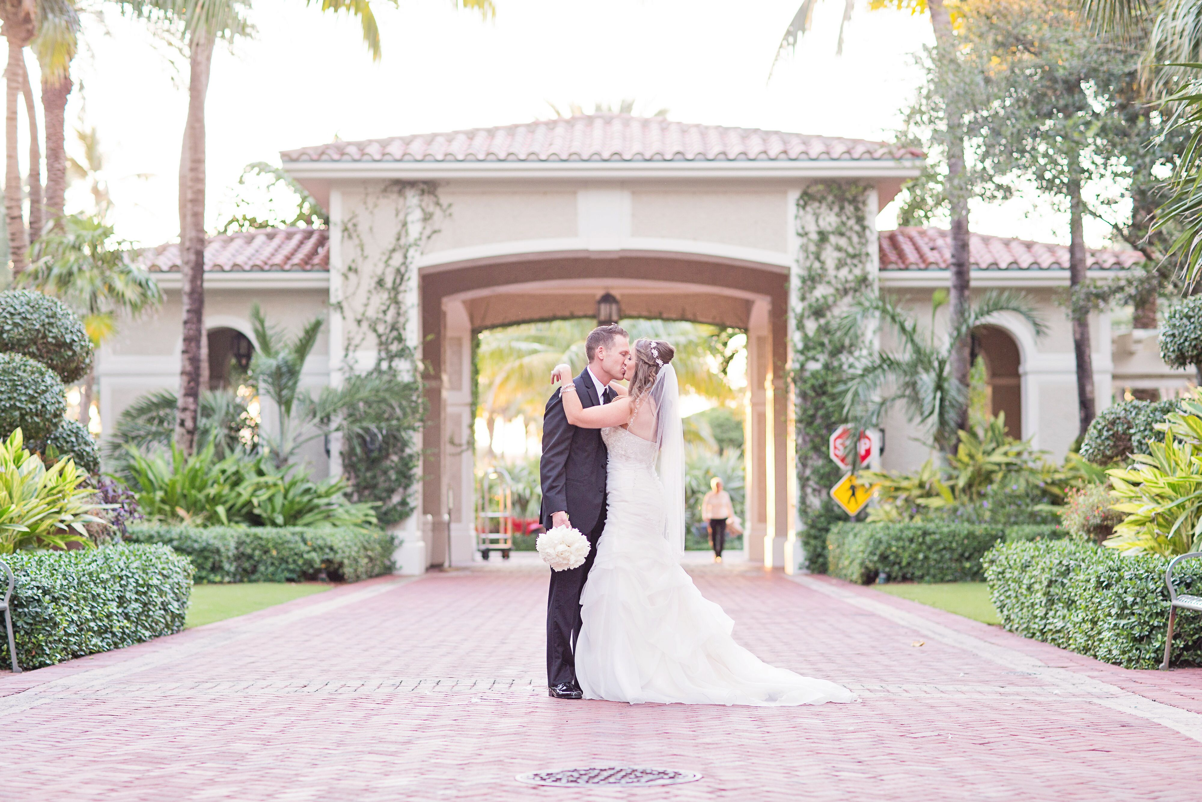 An Eclectic Wedding At The Breakers Palm Beach In Palm. Homemade Wedding Rings. Hair Engagement Rings. Hope Rings. Jeweled Rings. Baroque Style Engagement Rings. Sonar Engagement Rings. Blue Sandstone Engagement Rings. Arthritis Rings