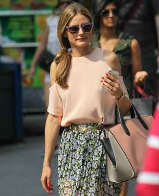 olivia-palermo-engagement-ring-2
