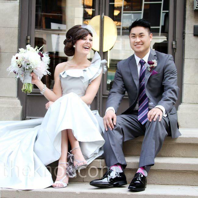 Vintage wedding dresses saint paul mn junoir bridesmaid for Wedding dresses st paul mn