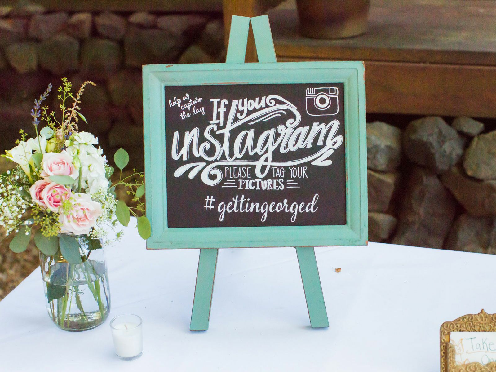Wedding Hashtags Generator.The Best Wedding Hashtag Ideas How To Make Your Own