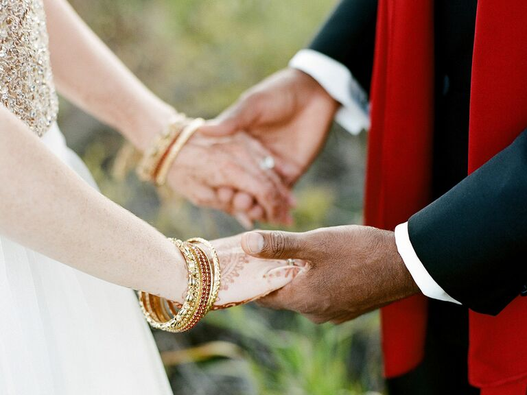 How to Find an Interfaith Ceremony Officiant