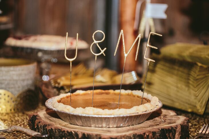 Wedding Cakes Circleville Ohio