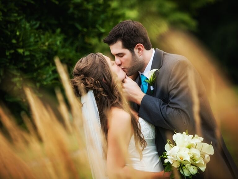Wedding Videographers in Philadelphia
