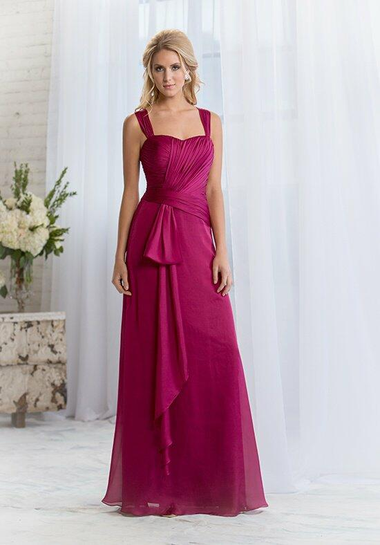 Belsoie L164059 Bridesmaid Dress photo