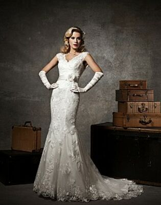 Bridal salons in des moines ia the knot