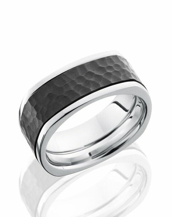 Lashbrook CCPF9FSQ16/Z Wedding Ring photo