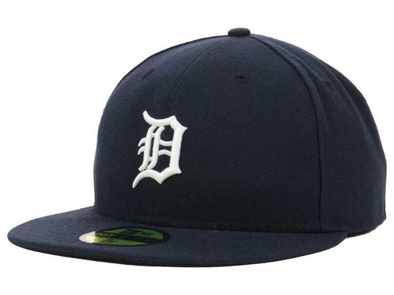 Professional-sports-team baseball cap