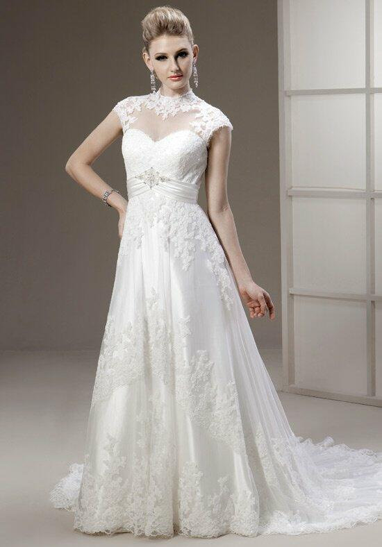 Venus Bridal VS2208 Wedding Dress photo