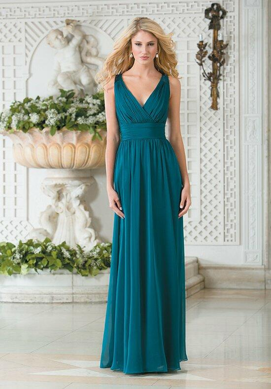 Belsoie L174015 Bridesmaid Dress photo