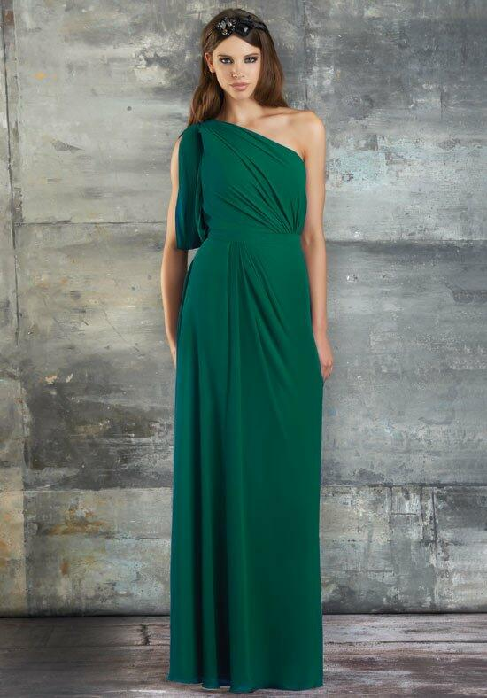 Bari Jay Bridesmaids 670 Bridesmaid Dress photo