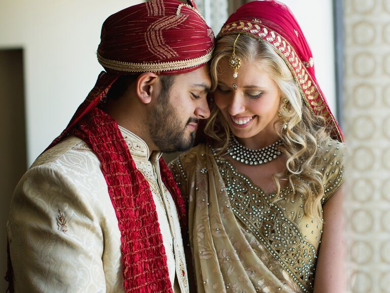 Interfaith Wedding Planning Tips