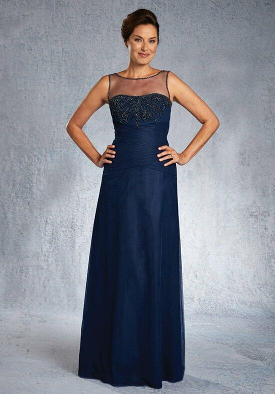 Alfred Angelo Special Occasion 9021 Mother Of The Bride Dress photo