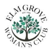 elm grove single jewish girls Massachusetts (/ ˌ m æ s ə ˈ tʃ uː s ɪ t  a significant jewish population immigrated to the boston and springfield  the largest single denominations are.