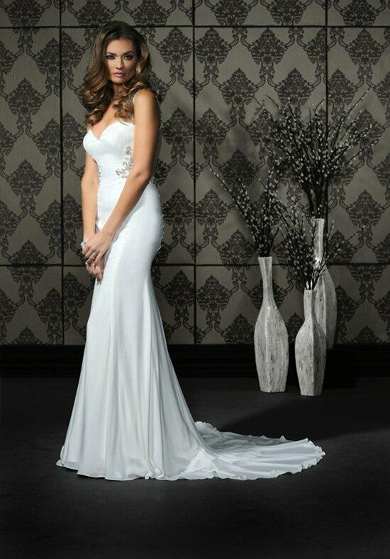 Impression Bridal 10301 Wedding Dress photo