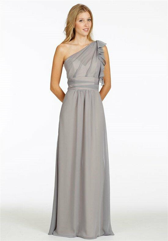 Alvina Valenta Bridesmaids 9431 Bridesmaid Dress photo
