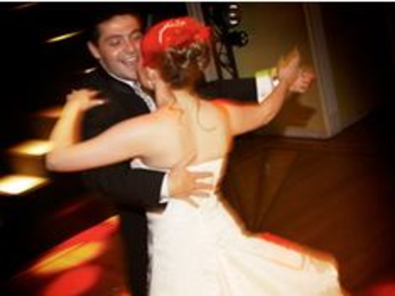 Wedding DJs in Naperville