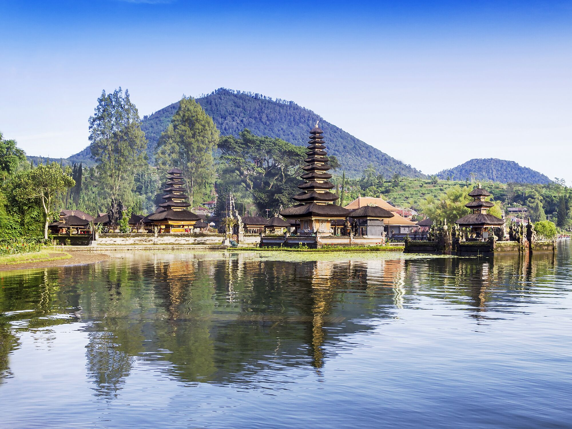 Best Honeymoon Destinations - 41 secret incredible destinations need visit