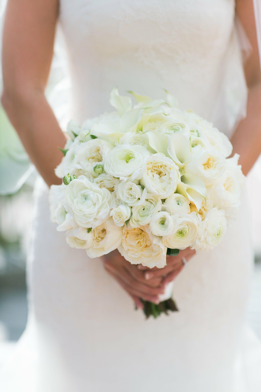 Гифы букеты, свадебный букет цветы название и фото