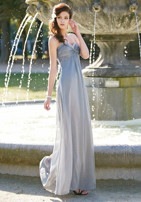 Belsoie L154001 Bridesmaid Dress photo