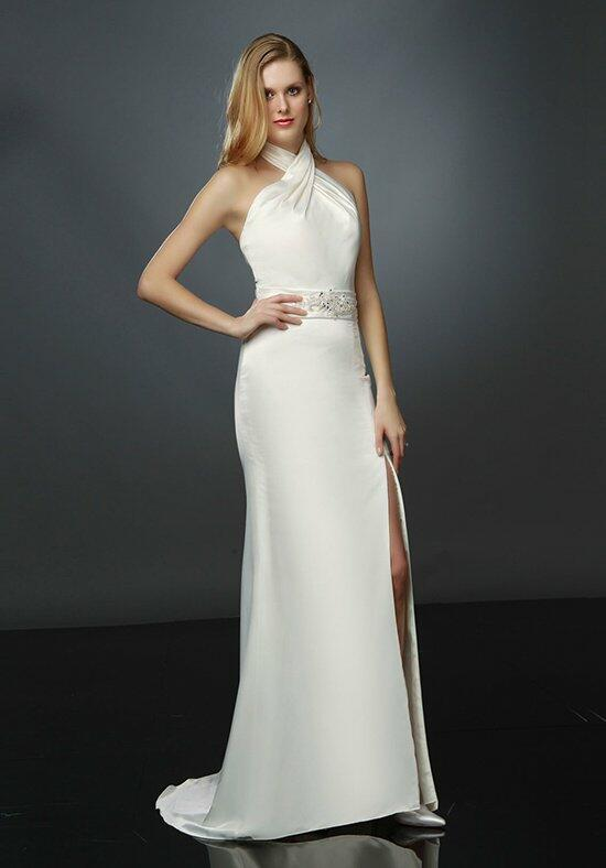 Impression Destiny 11668 Wedding Dress photo