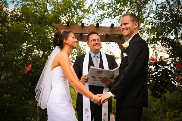 officiants premarital counseling in new haven ct the knot