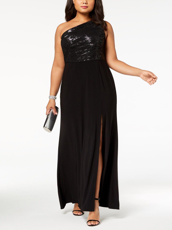 754c5603fb4 Alana Printed Chiffon Bridesmaid Dress - Gomes Weine AG
