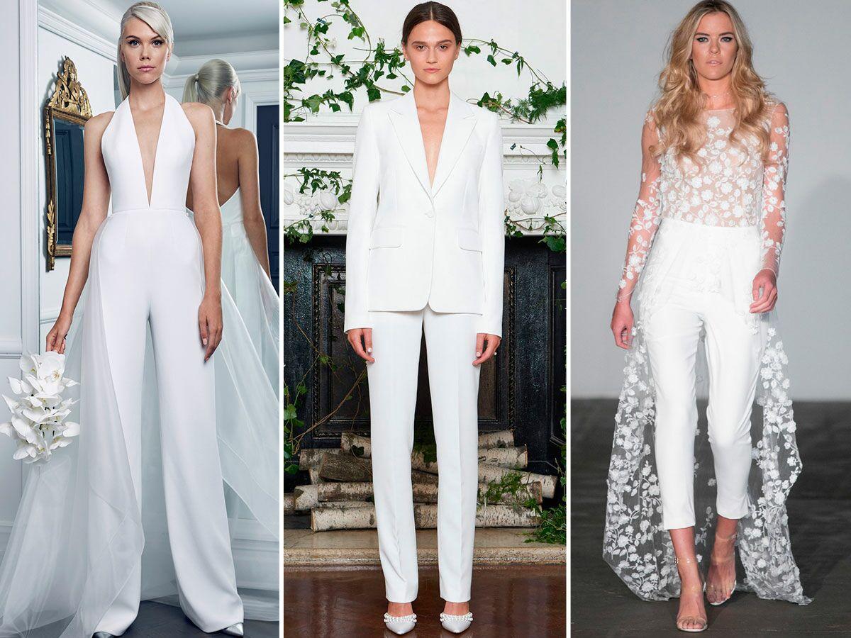 carolyn bessette wedding dress style » Wedding Dresses Designs ...