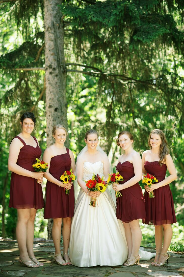77e6f28a 7f11 20e1 e2ae c088419dba89~rs 729 - beach wedding dresses bridesmaids